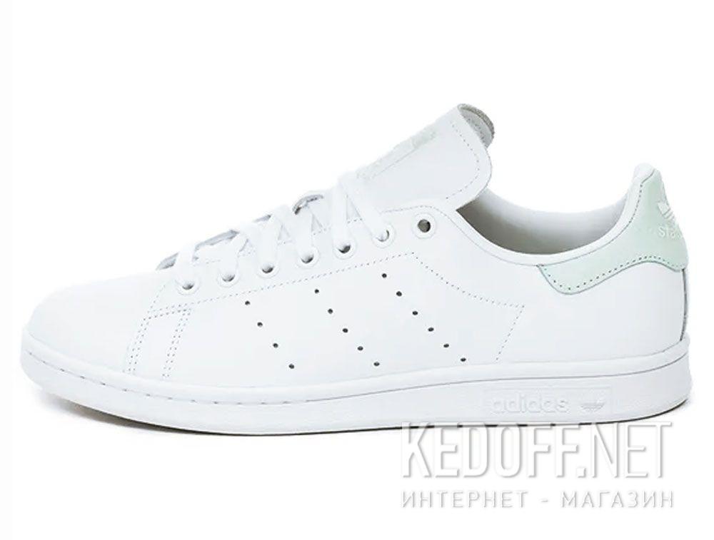 Жіночі кросівки Adidas Originals Stan Smith W EF6876 купити Україна