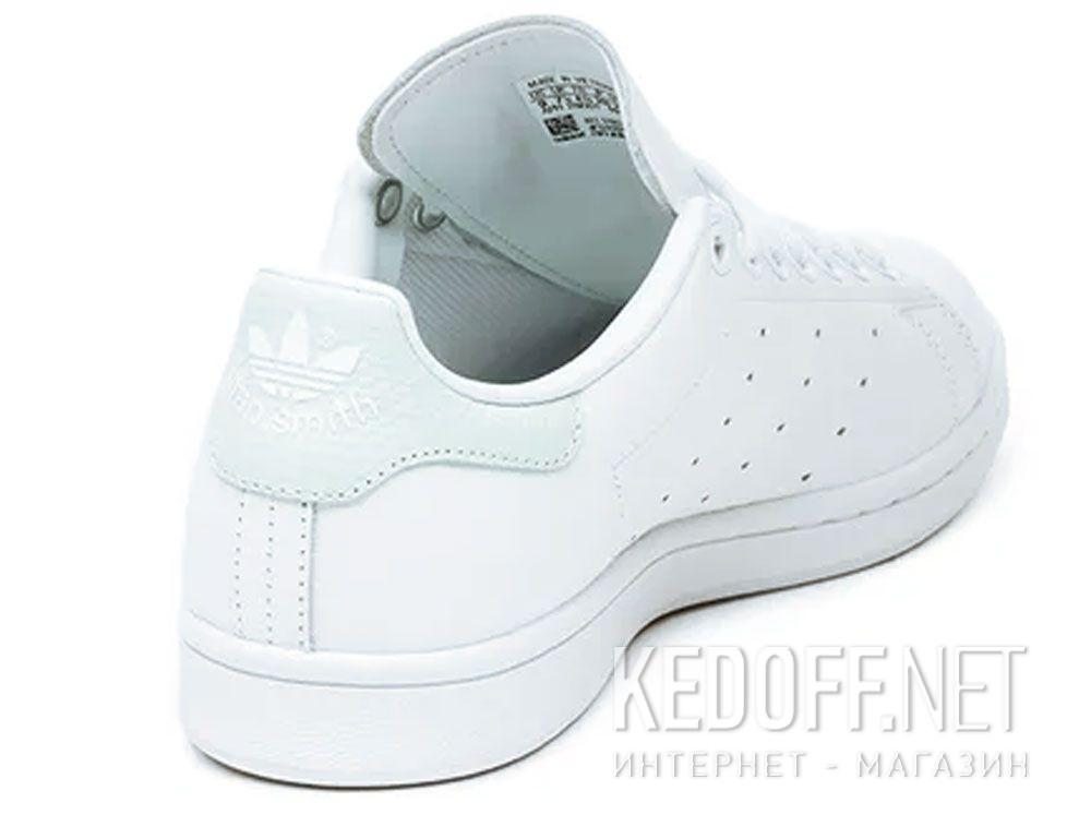 Оригинальные Жіночі кросівки Adidas Originals Stan Smith W EF6876
