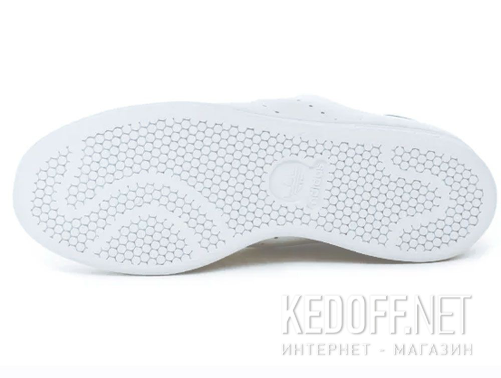 Жіночі кросівки Adidas Originals Stan Smith W EF6876 Фото 13