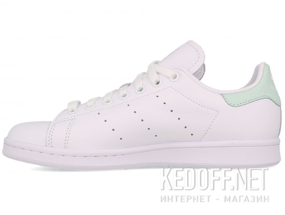 Цены на Жіночі кросівки Adidas Originals Stan Smith W EF6876
