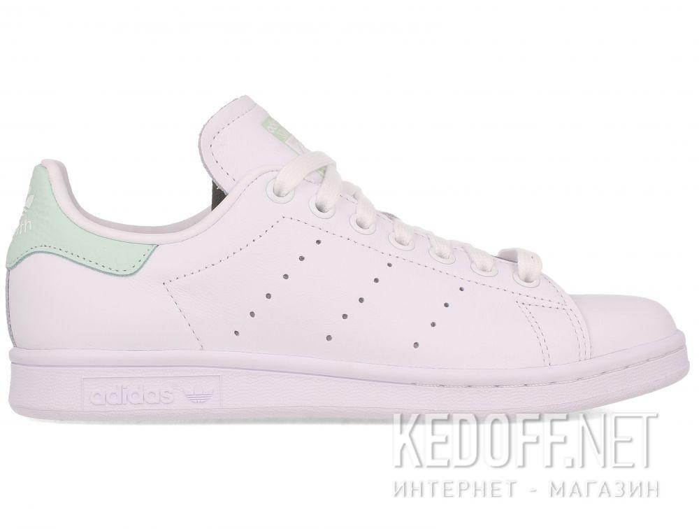 Жіночі кросівки Adidas Originals Stan Smith W EF6876 все размеры