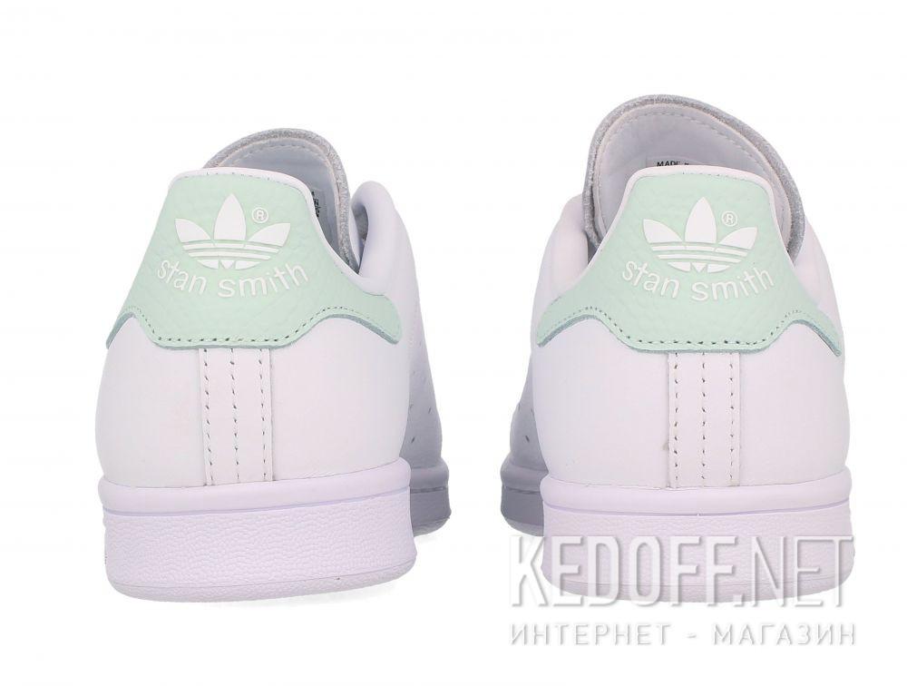 Доставка Жіночі кросівки Adidas Originals Stan Smith W EF6876