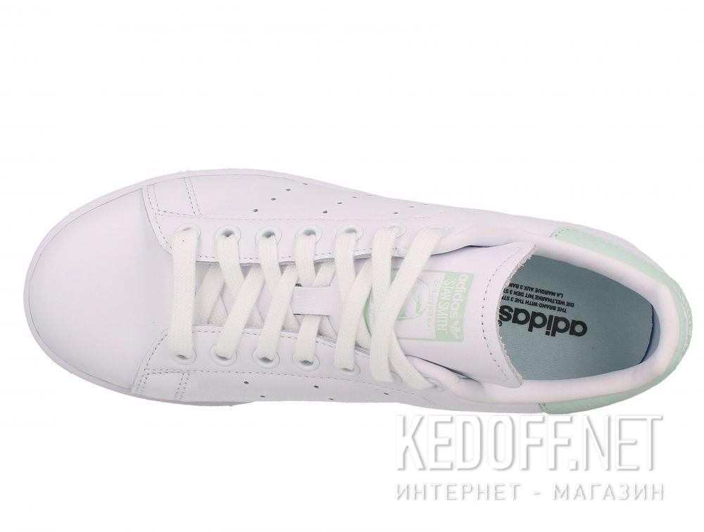 Жіночі кросівки Adidas Originals Stan Smith W EF6876 доставка по Украине