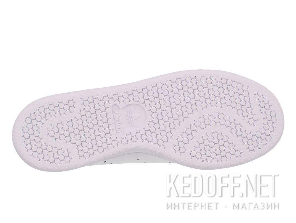 Жіночі кросівки Adidas Originals Stan Smith W EF6876