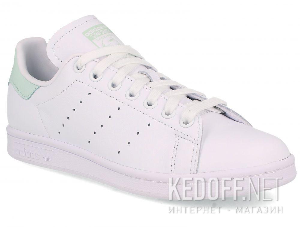 Жіночі кросівки Adidas Originals Stan Smith W EF6876 описание