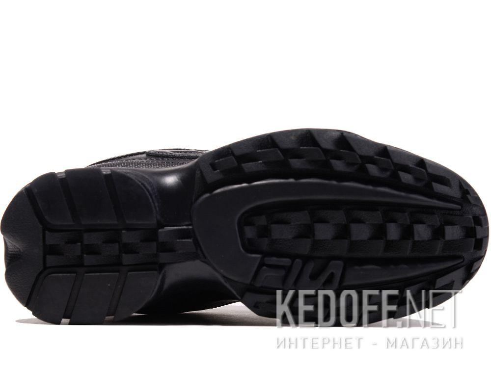 Цены на Жіночі кросівки Fila Disruptor II 5BM01DR2-001