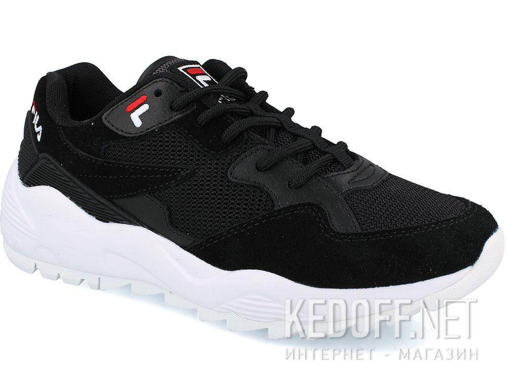 Add to cart Women's sportshoes Fila Vault Cmr Jogger 1010622FLA-25Y