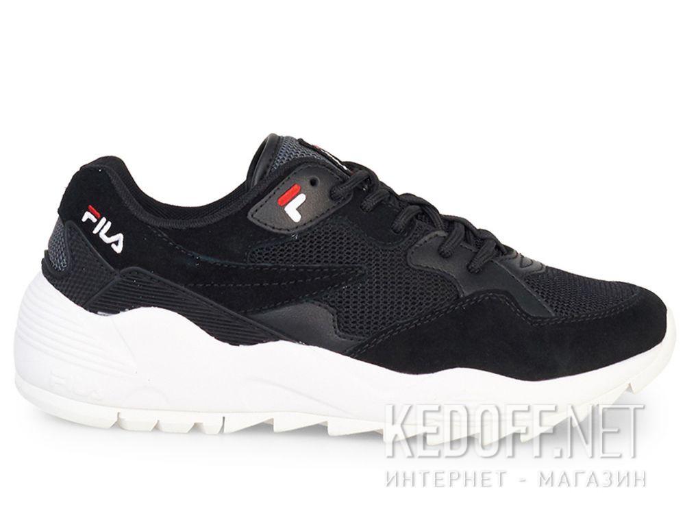 Оригинальные Women's sportshoes Fila Vault Cmr Jogger 1010622FLA-25Y