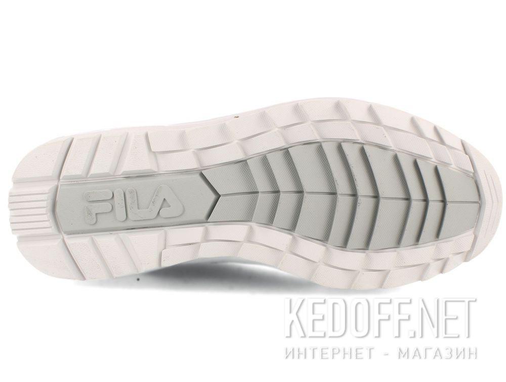 Цены на Women's sportshoes Fila Vault Cmr Jogger 1010622FLA-25Y