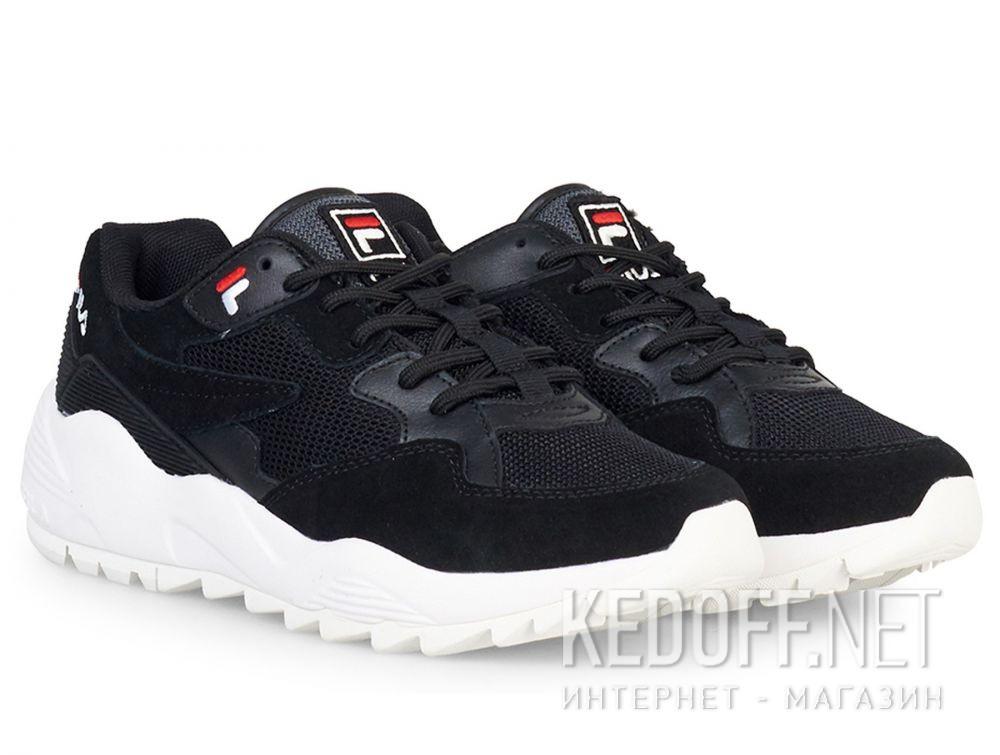 Women's sportshoes Fila Vault Cmr Jogger 1010622FLA-25Y купить Украина