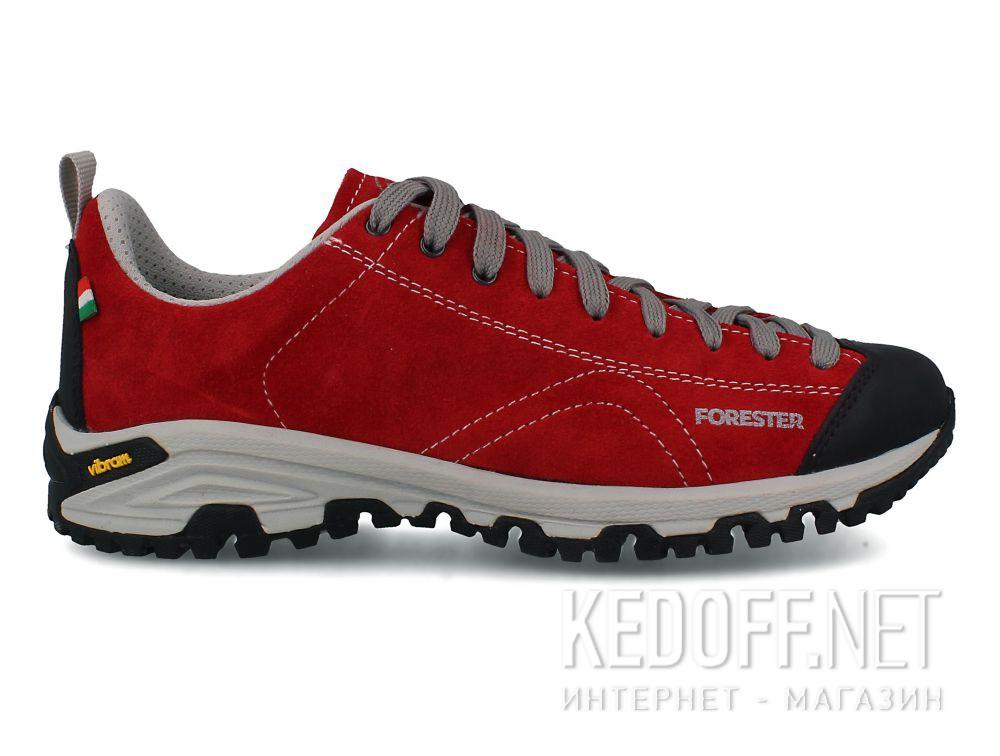 Кроссовки Forester Dolomite Vibram 247950-471 Made in Italy купить Киев