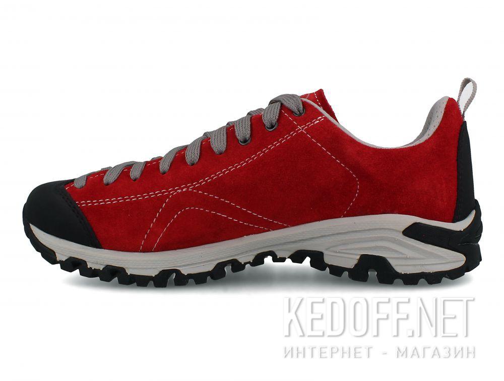 Оригинальные Кроссовки Forester Dolomite Vibram 247950-471 Made in Italy