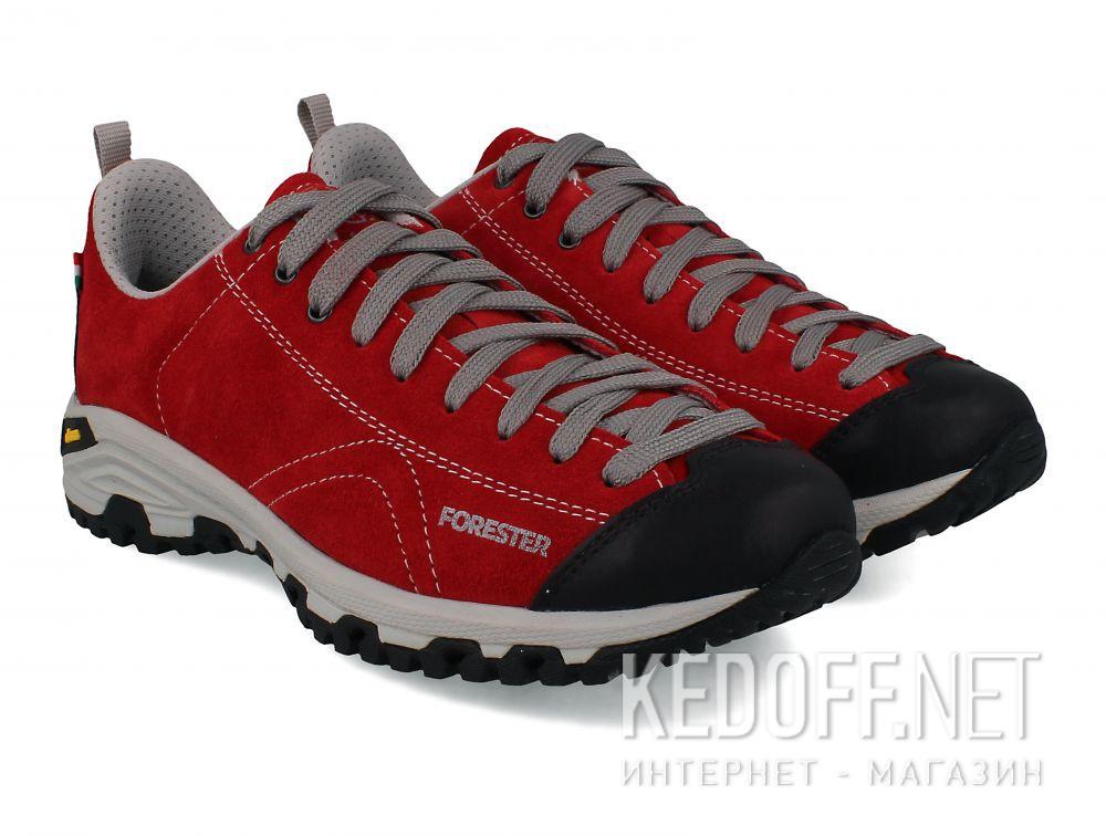 Кроссовки Forester Dolomite Vibram 247950-471 Made in Italy купить Украина