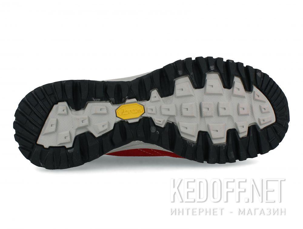 Кроссовки Forester Dolomite Vibram 247950-471 Made in Italy все размеры