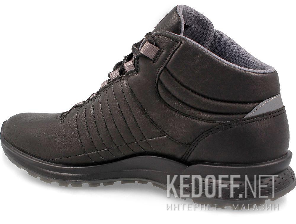 Кожаные кроссовки Grisport Ergo Flex 42813A50 Made in Italy купить Украина