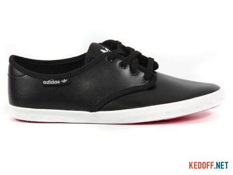Кросівки Adidas Adria PS W G60666