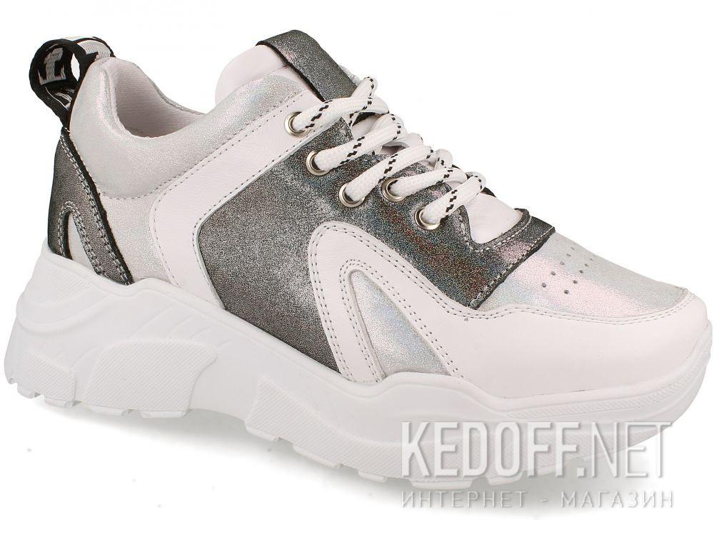 Купити Жіночі кросівки Las Espadrillas Boost 1001-14