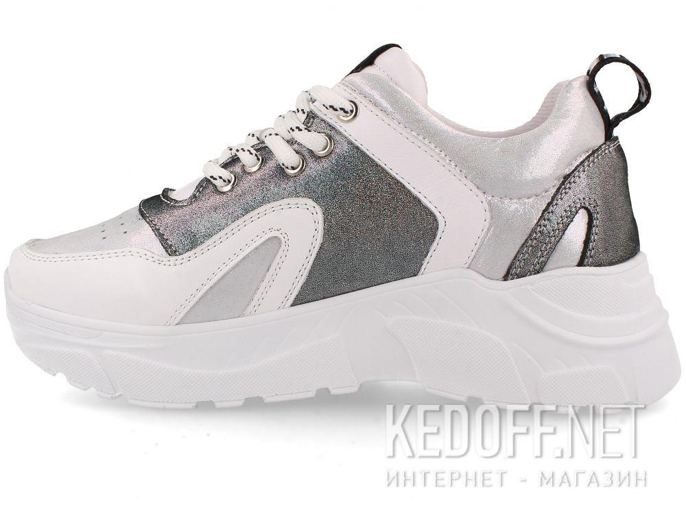 Жіночі кросівки Las Espadrillas Boost 1001-14 купить Киев