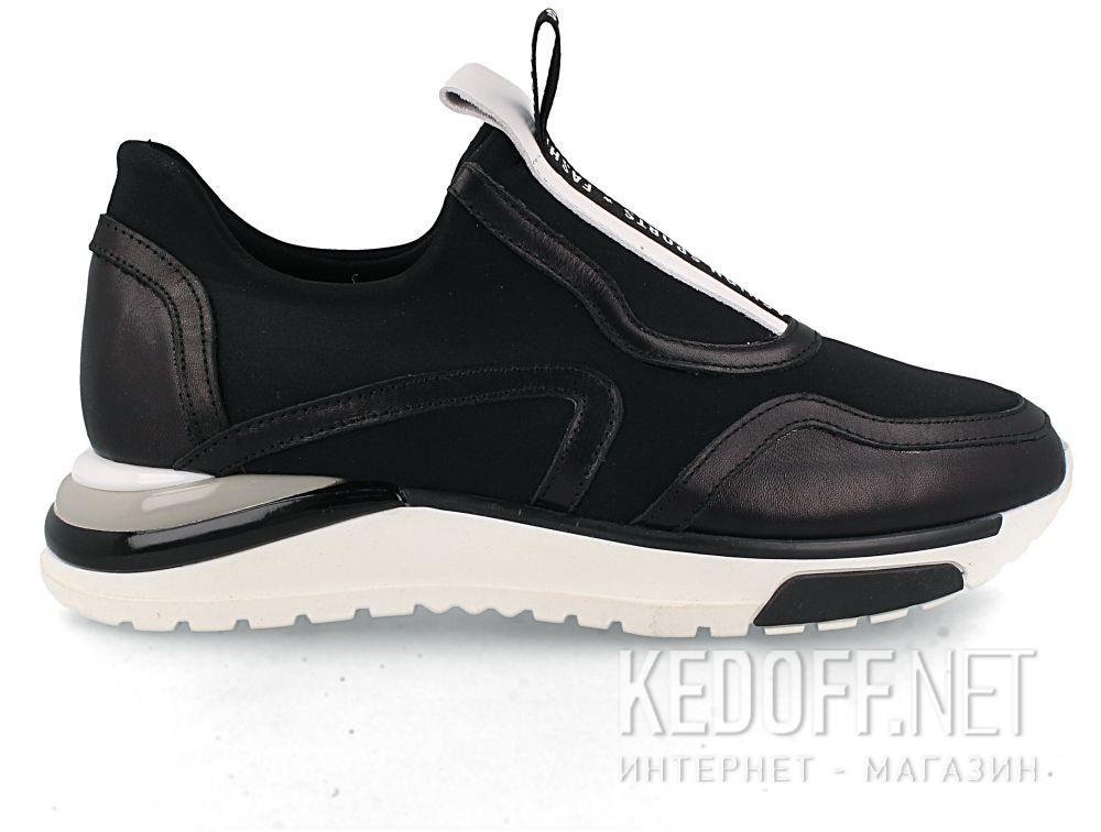 Жіночі кросівки Las Espadrillas 318-27 Made in Turkey купити Україна