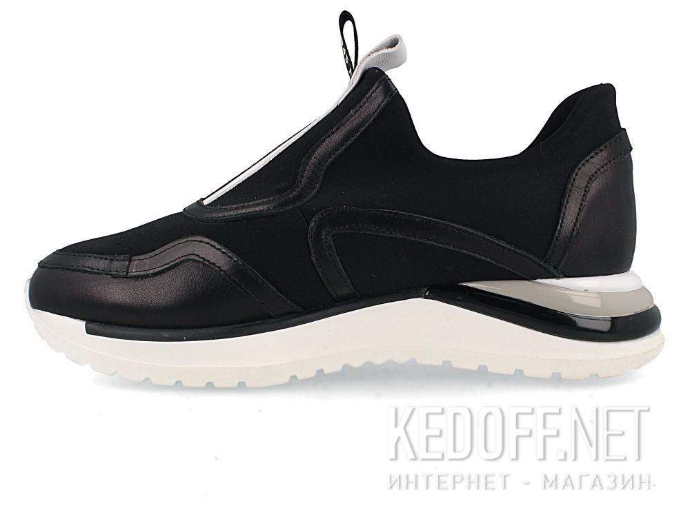 Жіночі кросівки Las Espadrillas 318-27 Made in Turkey купить Киев