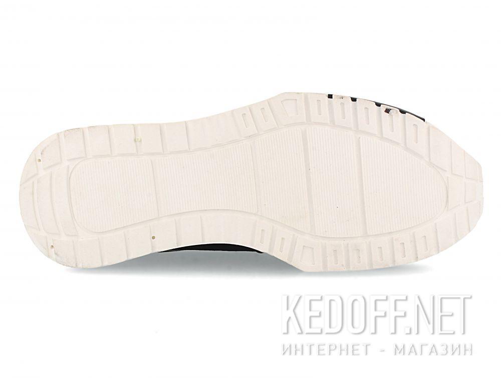 Жіночі кросівки Las Espadrillas 318-27 Made in Turkey описание
