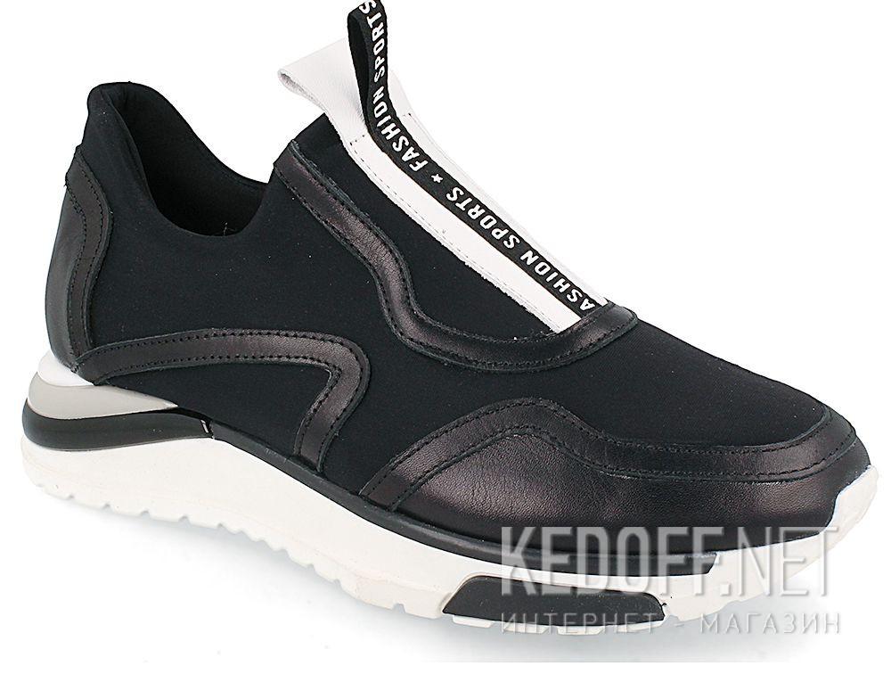 Купити Жіночі кросівки Las Espadrillas 318-27 Made in Turkey