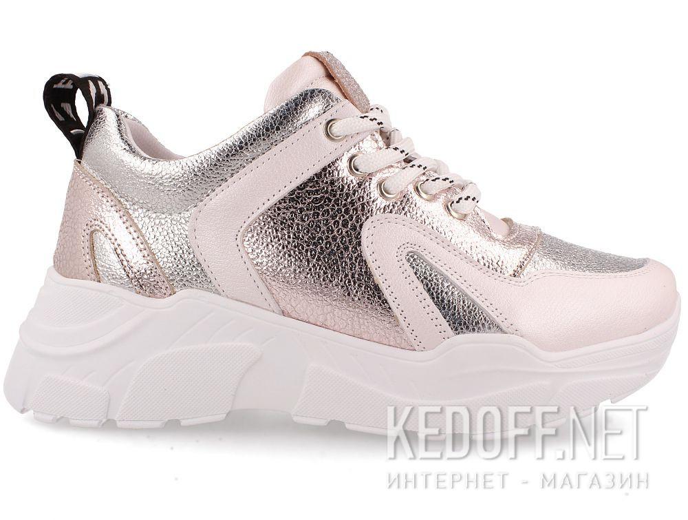 Жіночі кросівки Las Espadrillas Balnsg 1001-34 купити Україна