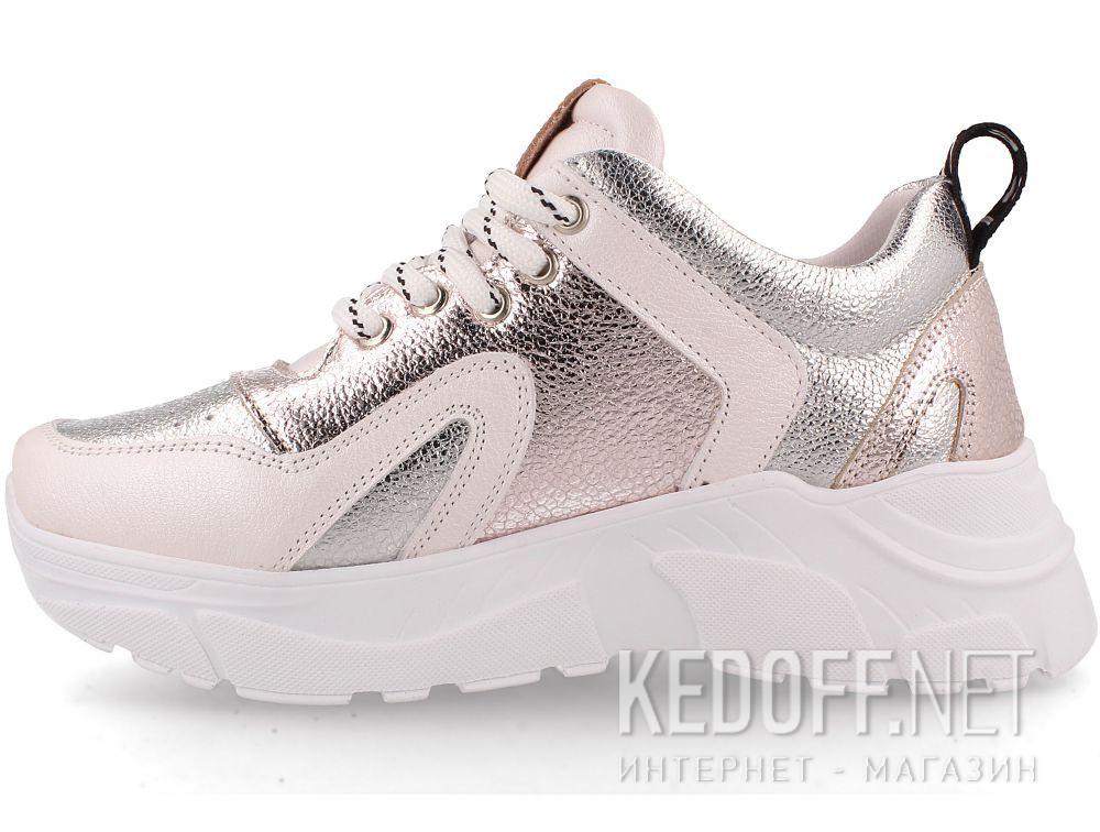 Жіночі кросівки Las Espadrillas Balnsg 1001-34 купить Киев