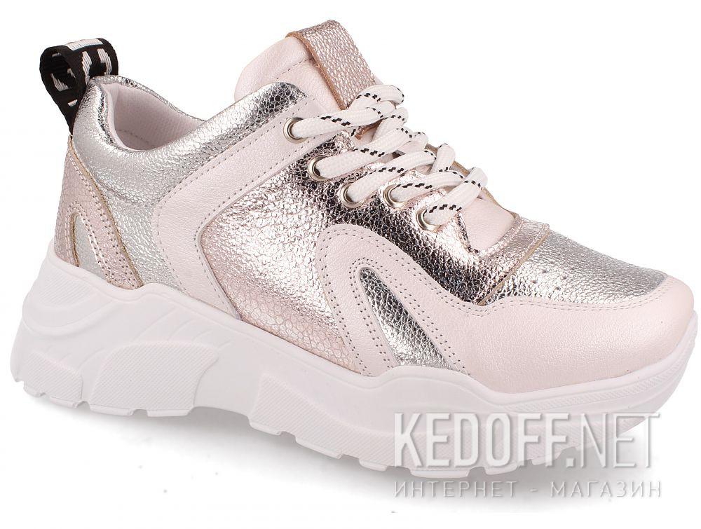 Купити Жіночі кросівки Las Espadrillas Balnsg 1001-34
