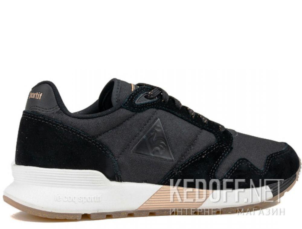 Жіночі кросівки Le Coq Sportif 1820076-LCS купить Киев