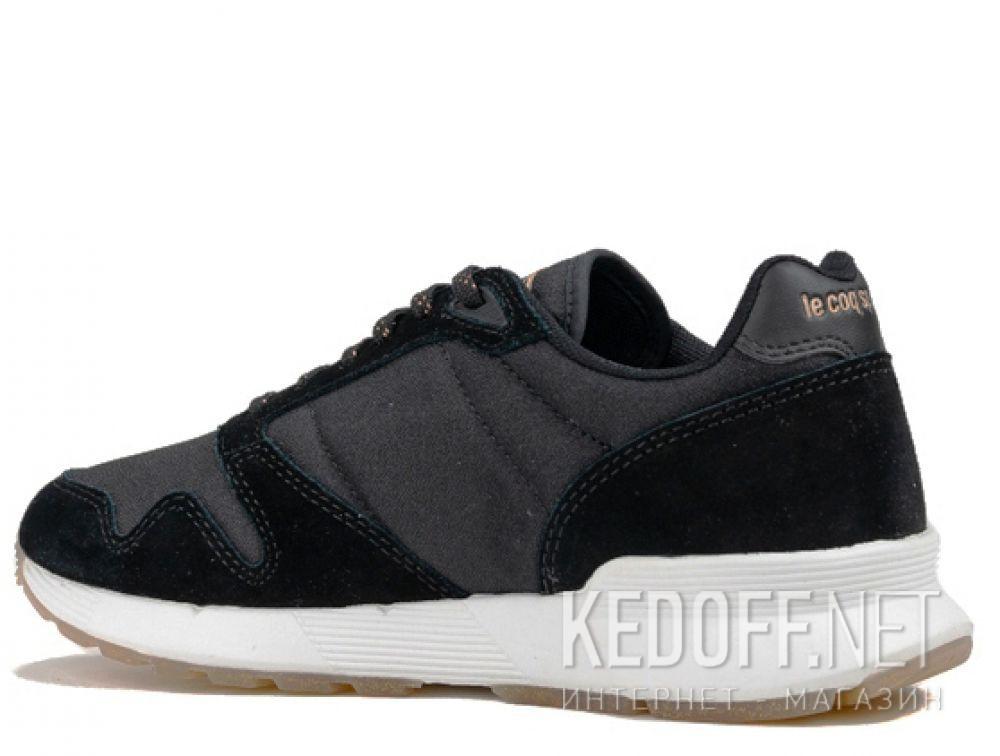 Оригинальные Жіночі кросівки Le Coq Sportif 1820076-LCS