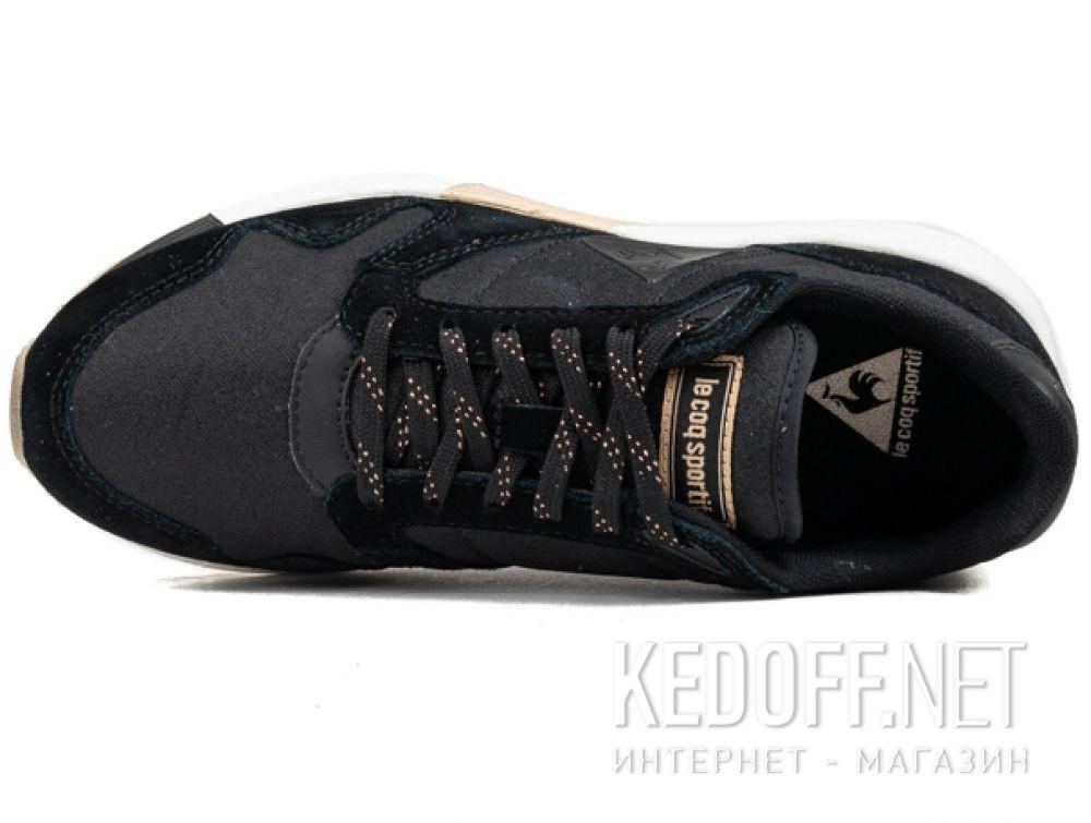 Жіночі кросівки Le Coq Sportif 1820076-LCS описание