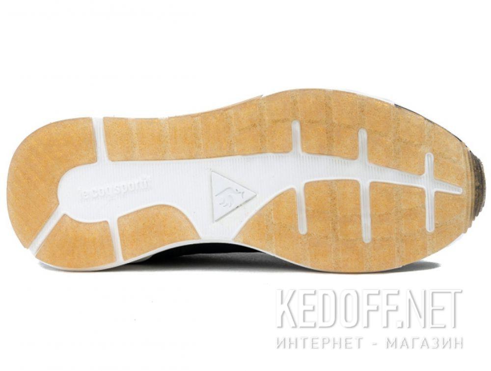 Цены на Жіночі кросівки Le Coq Sportif 1820076-LCS