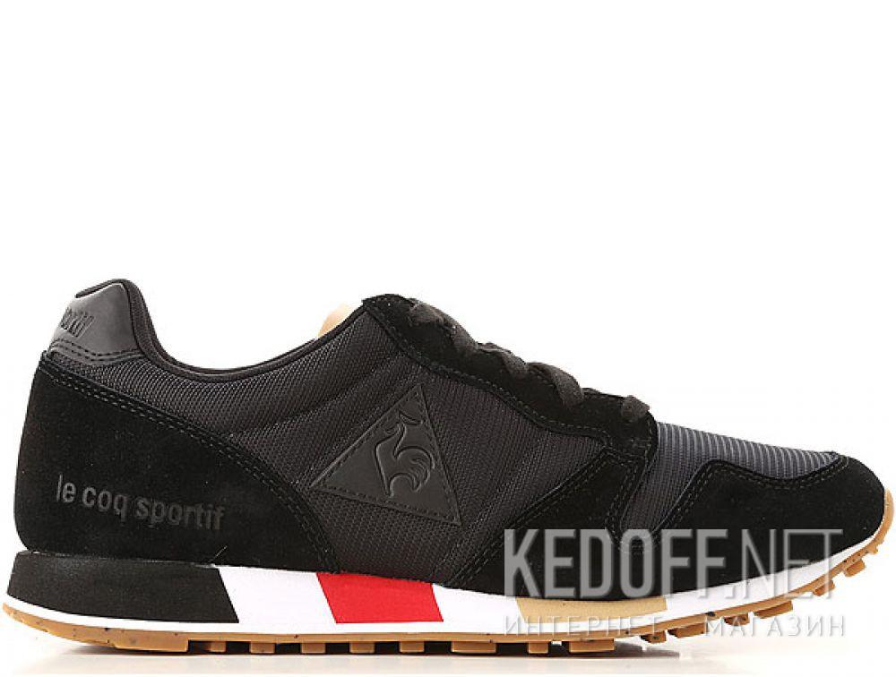 Мужские кроссовки Le Coq Sportif OMEGA X SPORT 1820388-LCS купить Киев