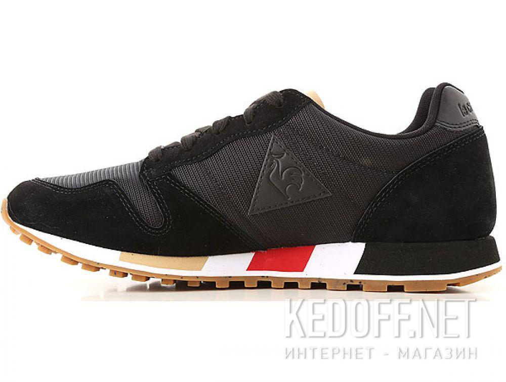Оригинальные Мужские кроссовки Le Coq Sportif OMEGA X SPORT 1820388-LCS