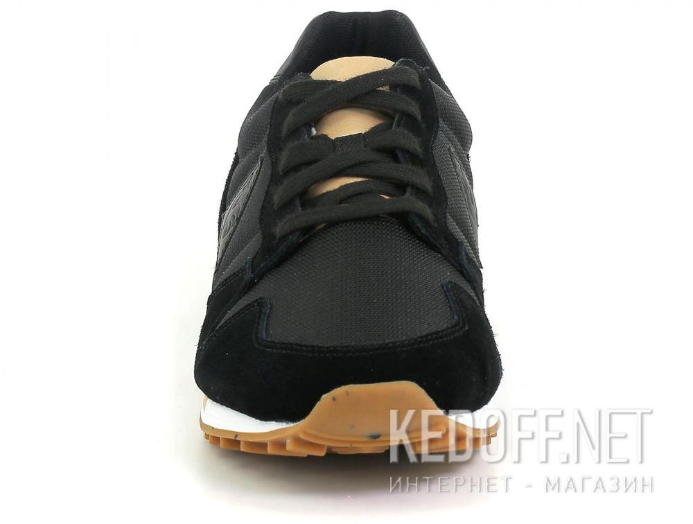 Мужские кроссовки Le Coq Sportif OMEGA X SPORT 1820388-LCS описание
