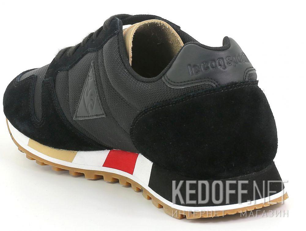 Цены на Мужские кроссовки Le Coq Sportif OMEGA X SPORT 1820388-LCS