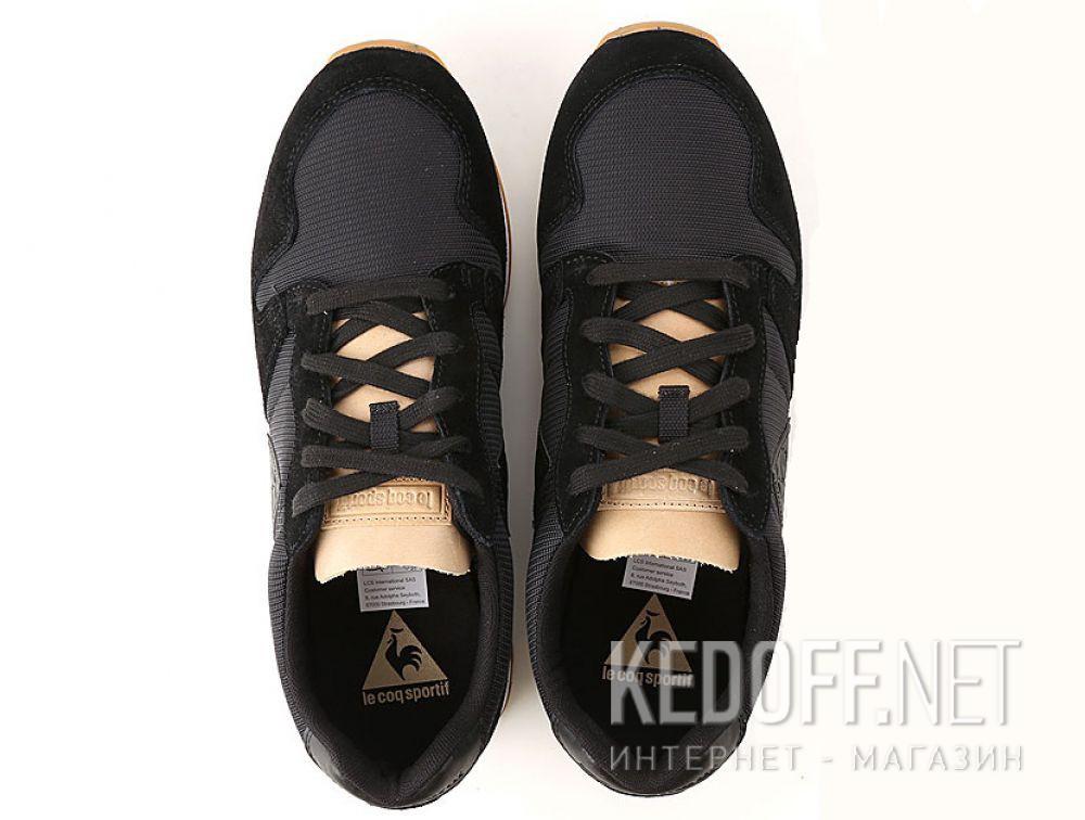 Мужские кроссовки Le Coq Sportif OMEGA X SPORT 1820388-LCS все размеры