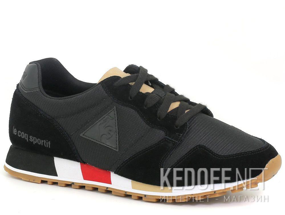 Купить Мужские кроссовки Le Coq Sportif OMEGA X SPORT 1820388-LCS