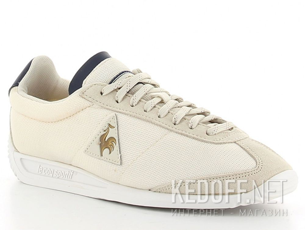 3bd164b06f4 Shop Women's sportshoes Le Coq Sportif Quartz 1910776-LCS at Kedoff ...