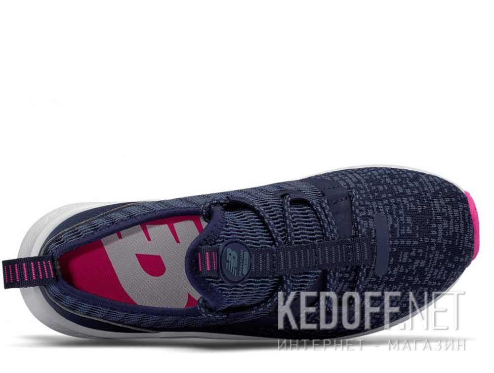Женские кроссовки New Balance FRESH FOAM LAZR KJLAZSBG купить Киев