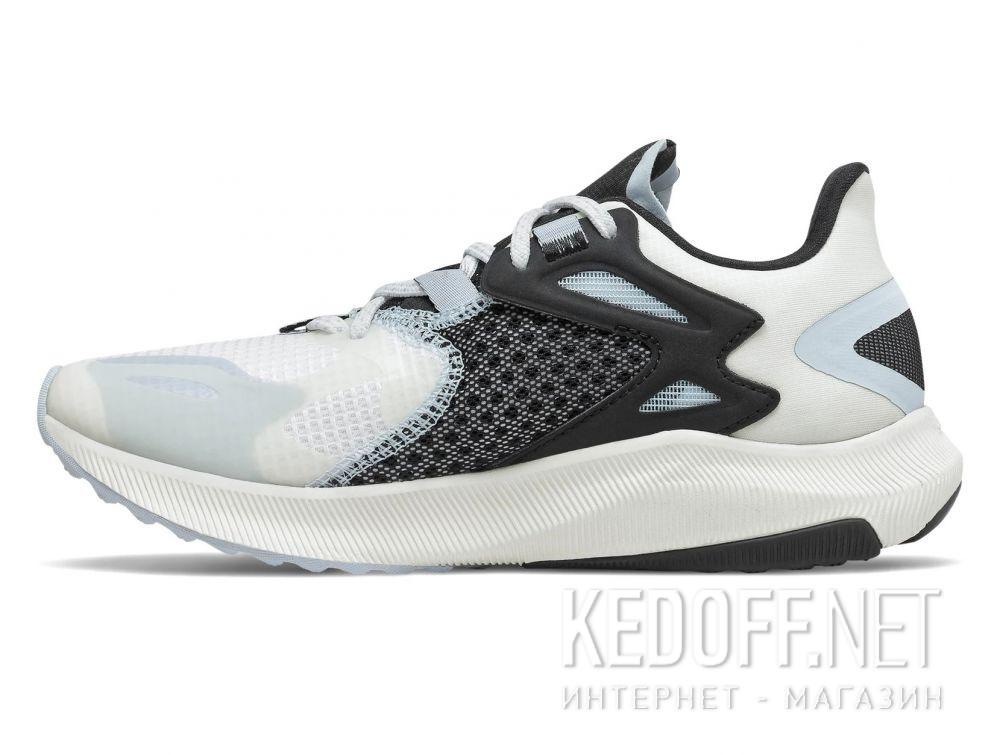Жіночі кросівки New Balance Fuelcell Propel Rmx WPRMXCW купити Україна