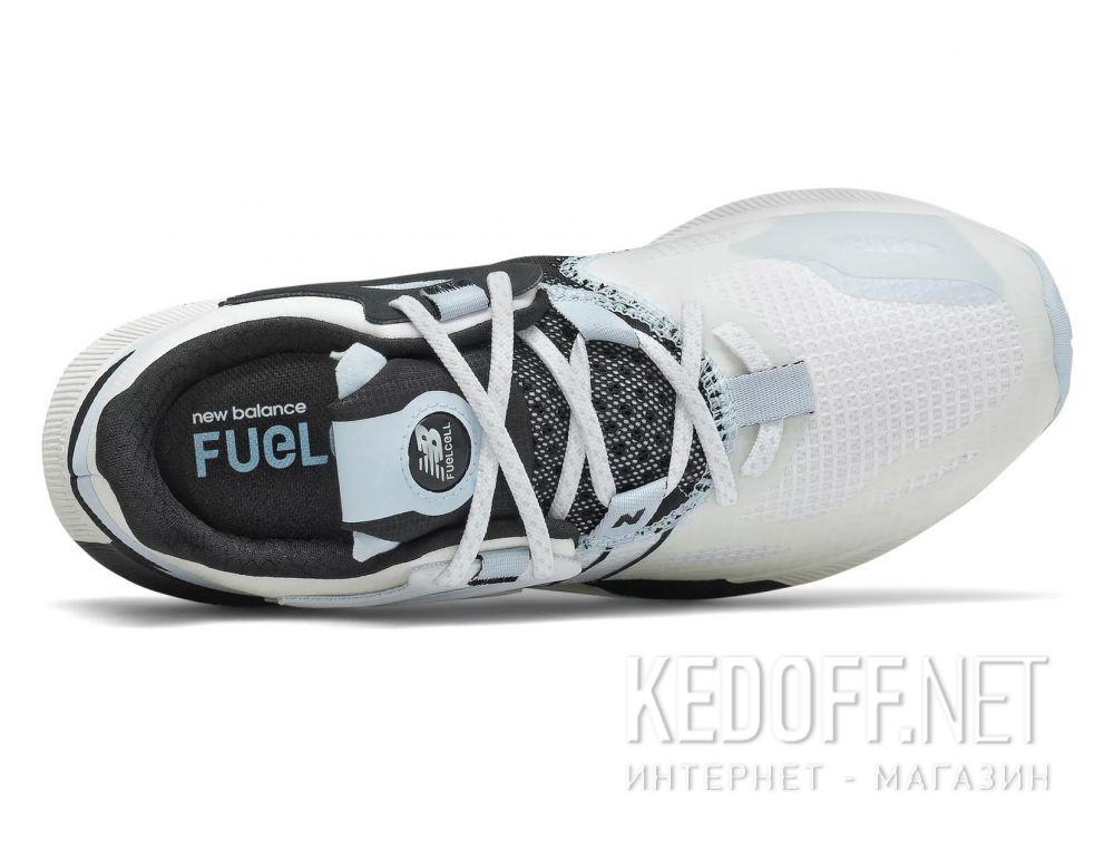 Женские кроссовки New Balance Fuelcell Propel Rmx WPRMXCW купить Киев