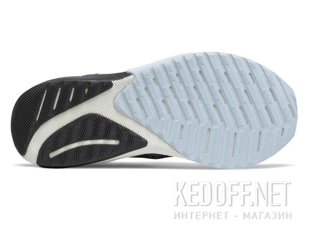 Оригинальные Жіночі кросівки New Balance Fuelcell Propel Rmx WPRMXCW