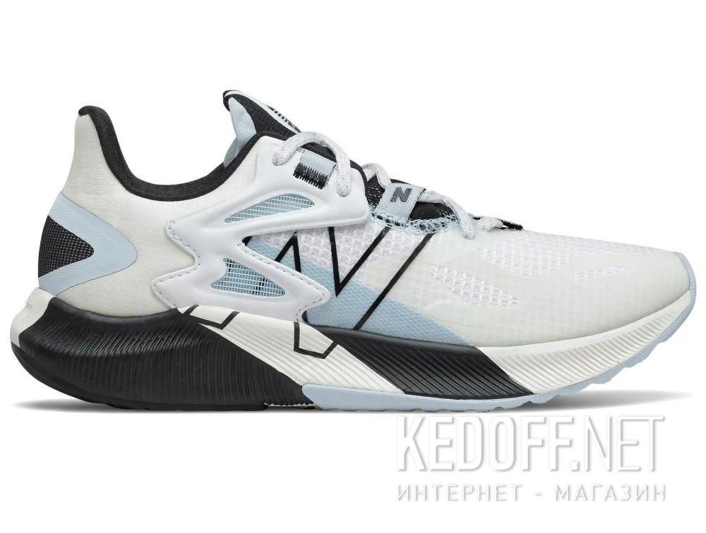 Купити Жіночі кросівки New Balance Fuelcell Propel Rmx WPRMXCW