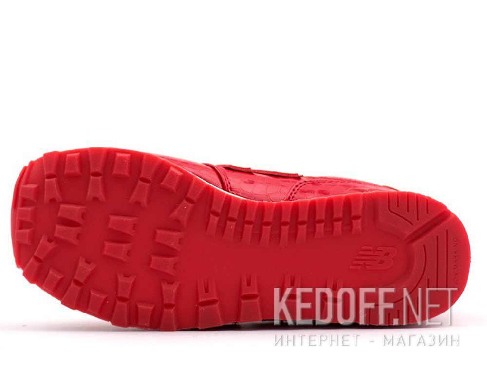Женские кроссовки New Balance GC574S2 купить Киев