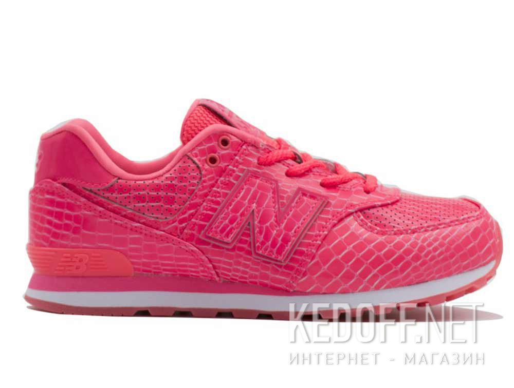Alta qualit New balance gc574s5 vendita