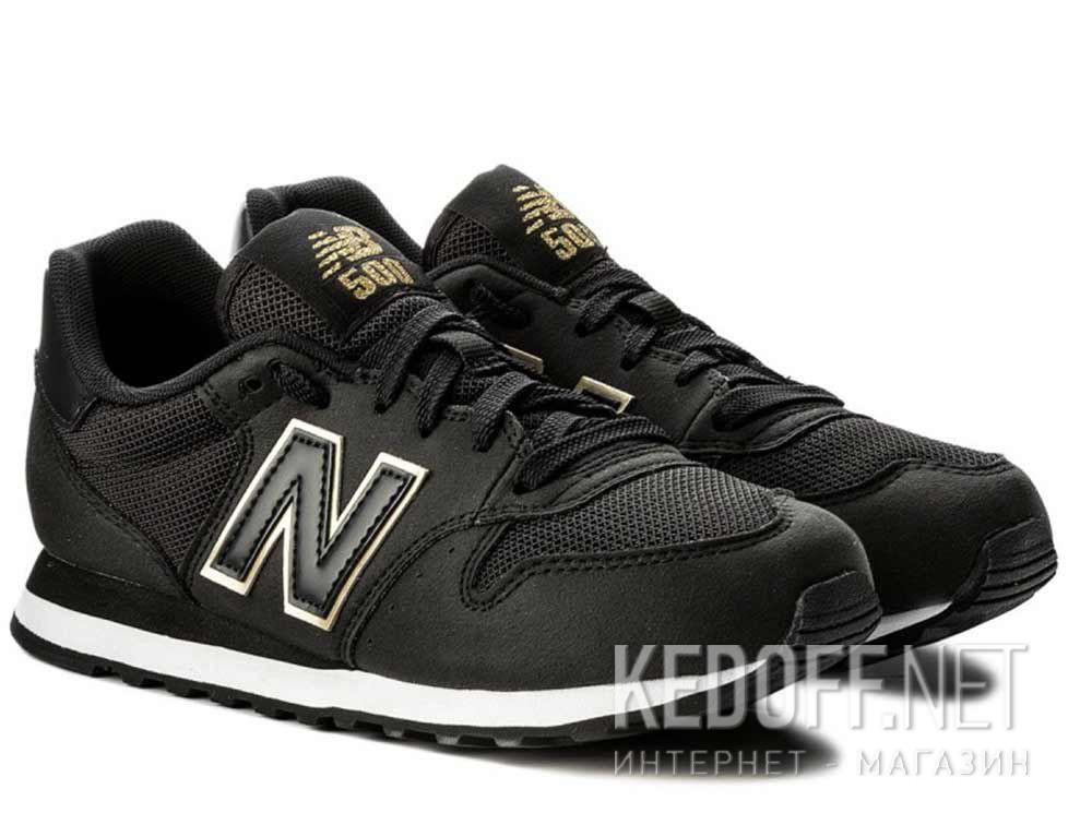 Women's sportshoes New Balance GW500KGK купить Украина