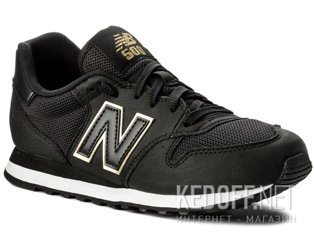 Add to cart Women's sportshoes New Balance GW500KGK