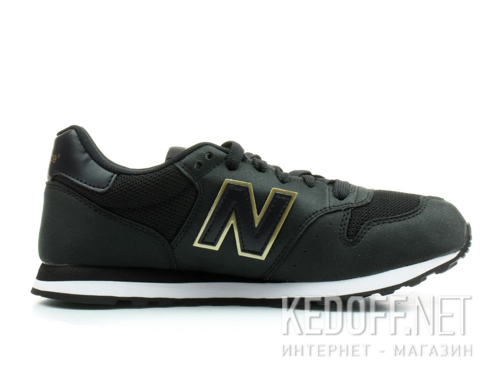 Women's sportshoes New Balance GW500KGK купить Киев